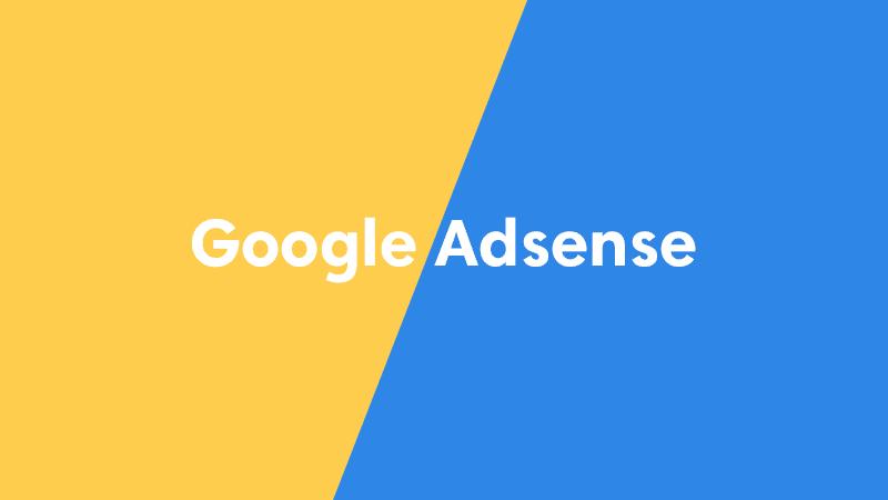 google adsense hesabı ile web sitenizden nasıl para kazanabileceğinizi öğrenin.