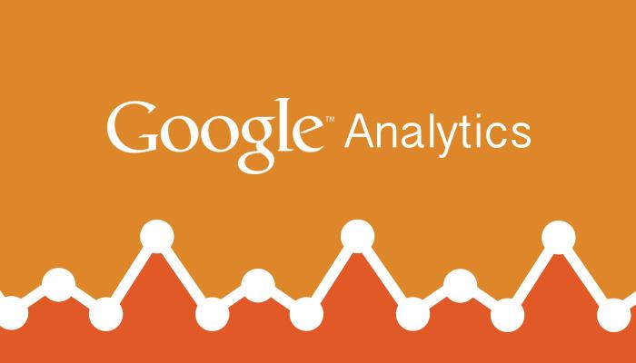 Google Analytics kullanımı hakkında detaylar
