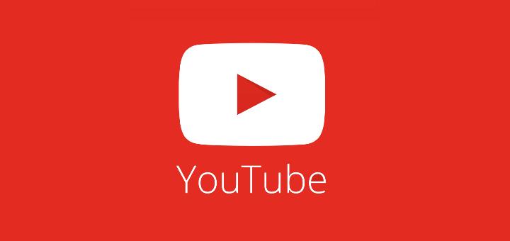youtube nedir, youtube kullanma taktikleri.