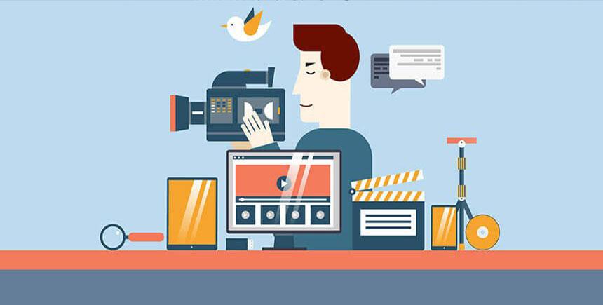 Video İle Pazarlama Nasıl Yapılır?