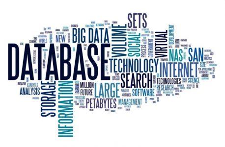 Stratejik Veri Tabanı Pazarlaması